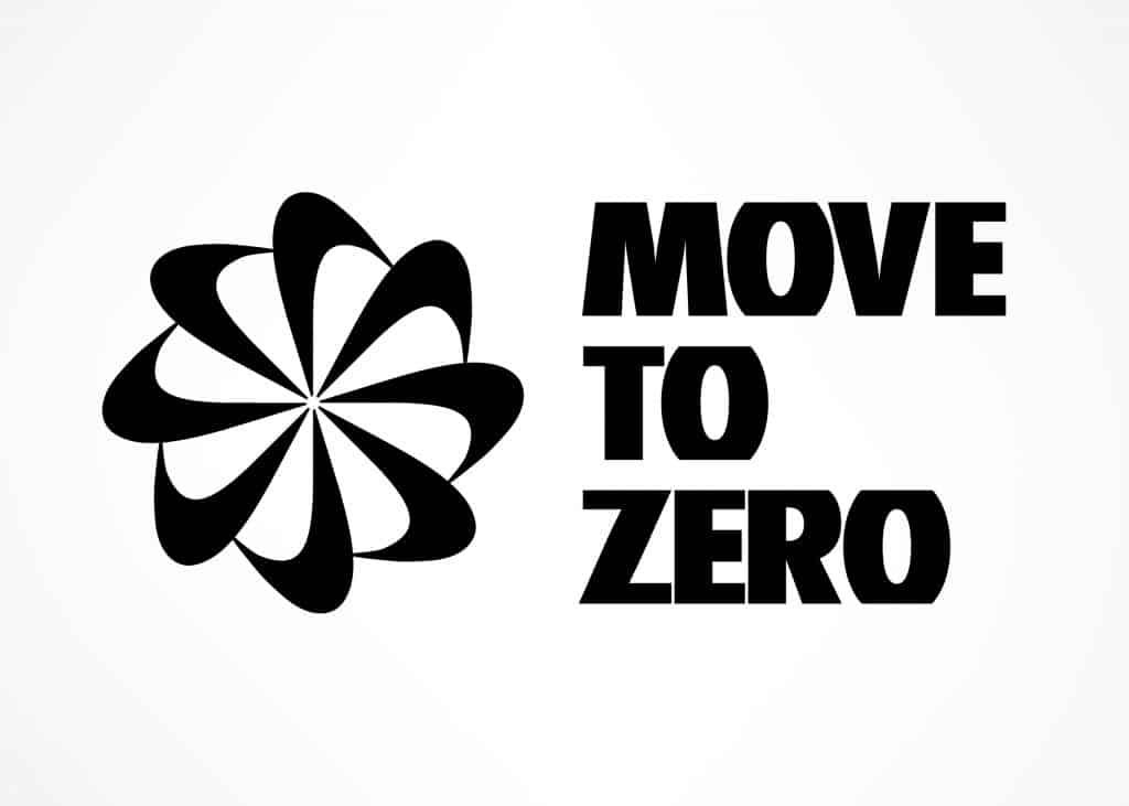 nike-movetozero-lutte-rechauffement-runpack