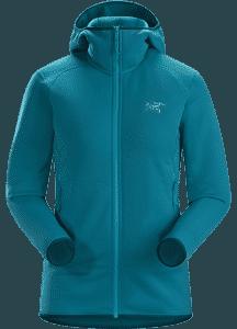 polaire-couche-intermédiaire-textile-femme-runpack