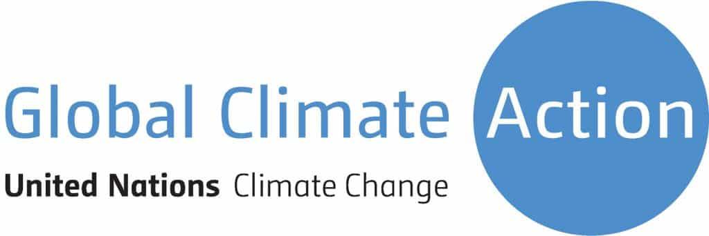 united-nation-climate-change-asics-runpack