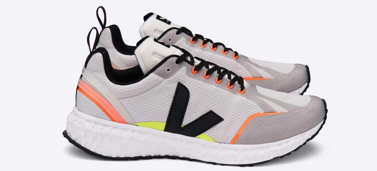 veja-condor-chaussures-ecoresponables-runpack