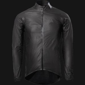 veste-troisème-couche-goretex-textile-homme-runpack