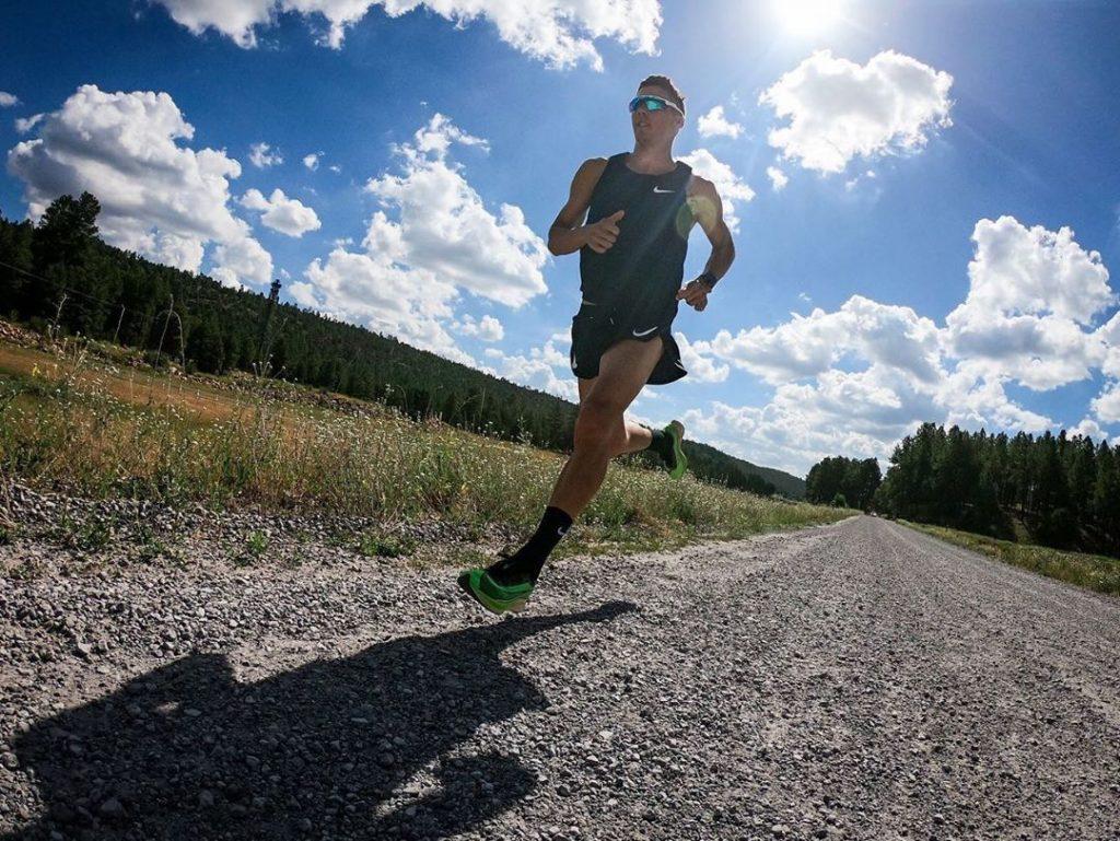 vincent-luis-triathlon-champion-du-monde-vaporfly-next%-1