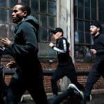 adidas annonce la Pulseboost HD Winterized!