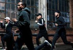 Image de l'article Adidas annonce la Pulseboost HD Winterized!