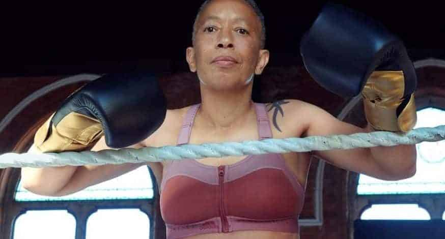 adidas-soutien-gorge-de-sport-post-mastectomie-michele-stellamccartney-textile-runpack