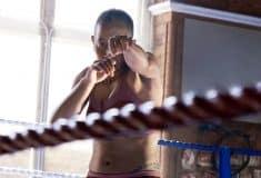 Image de l'article Soutien-gorge de sport post-mastectomie by adidas