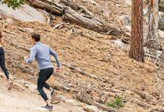 Image de l'article Asics GT-2000 8 : Élevez votre run!