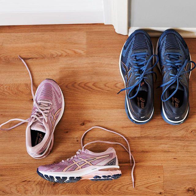 asics-gt-2000-8-chaussures-running-runpack