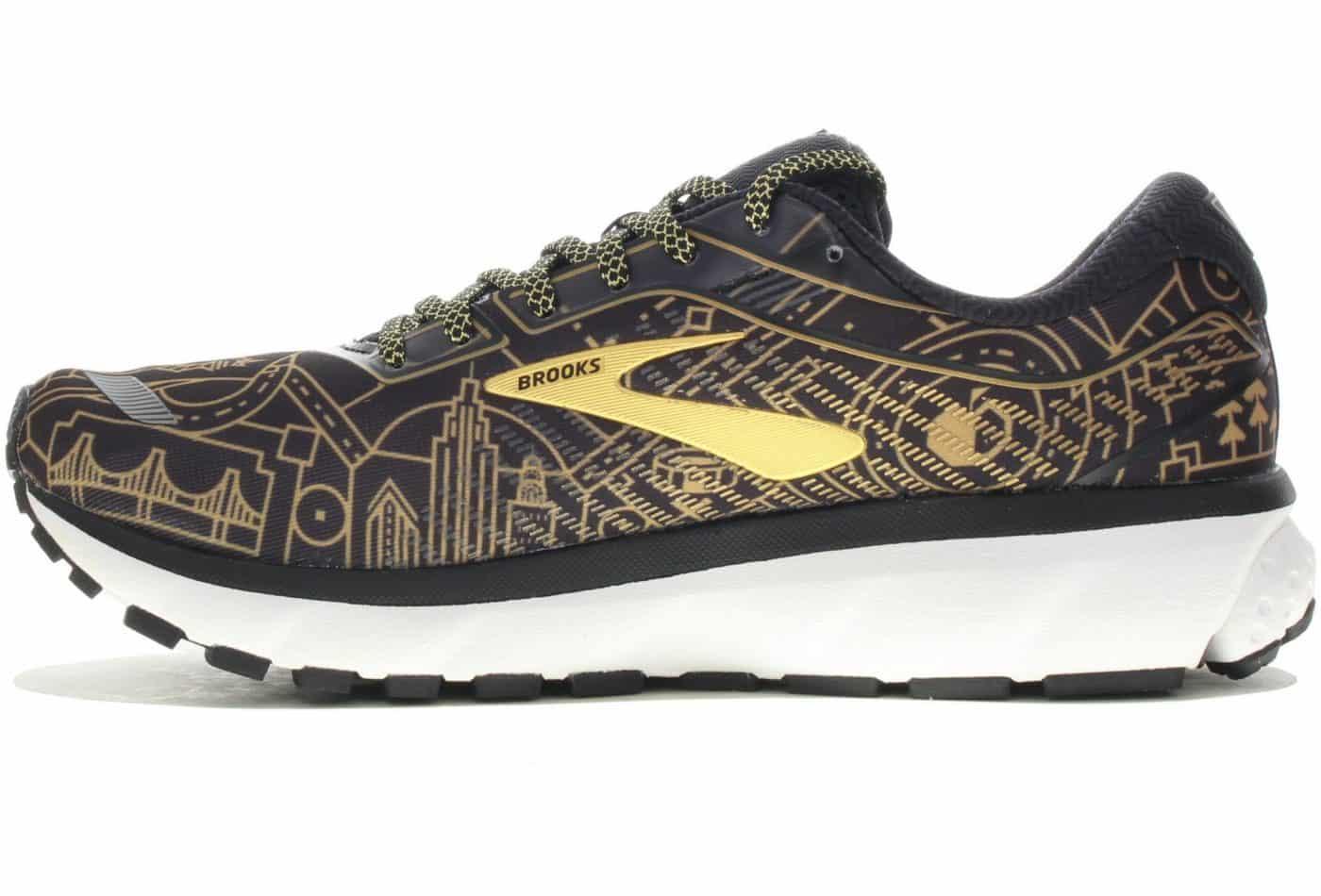 brooks-ghost-12-marathon-nyc-chaussures-running-runpack1