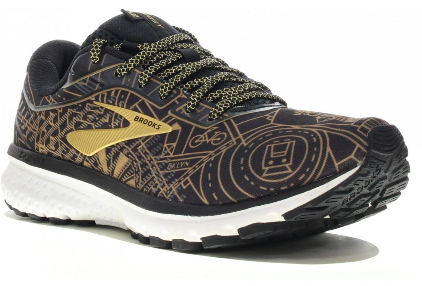 brooks-ghost-12-marathon-nyc-chaussures-running-runpack2