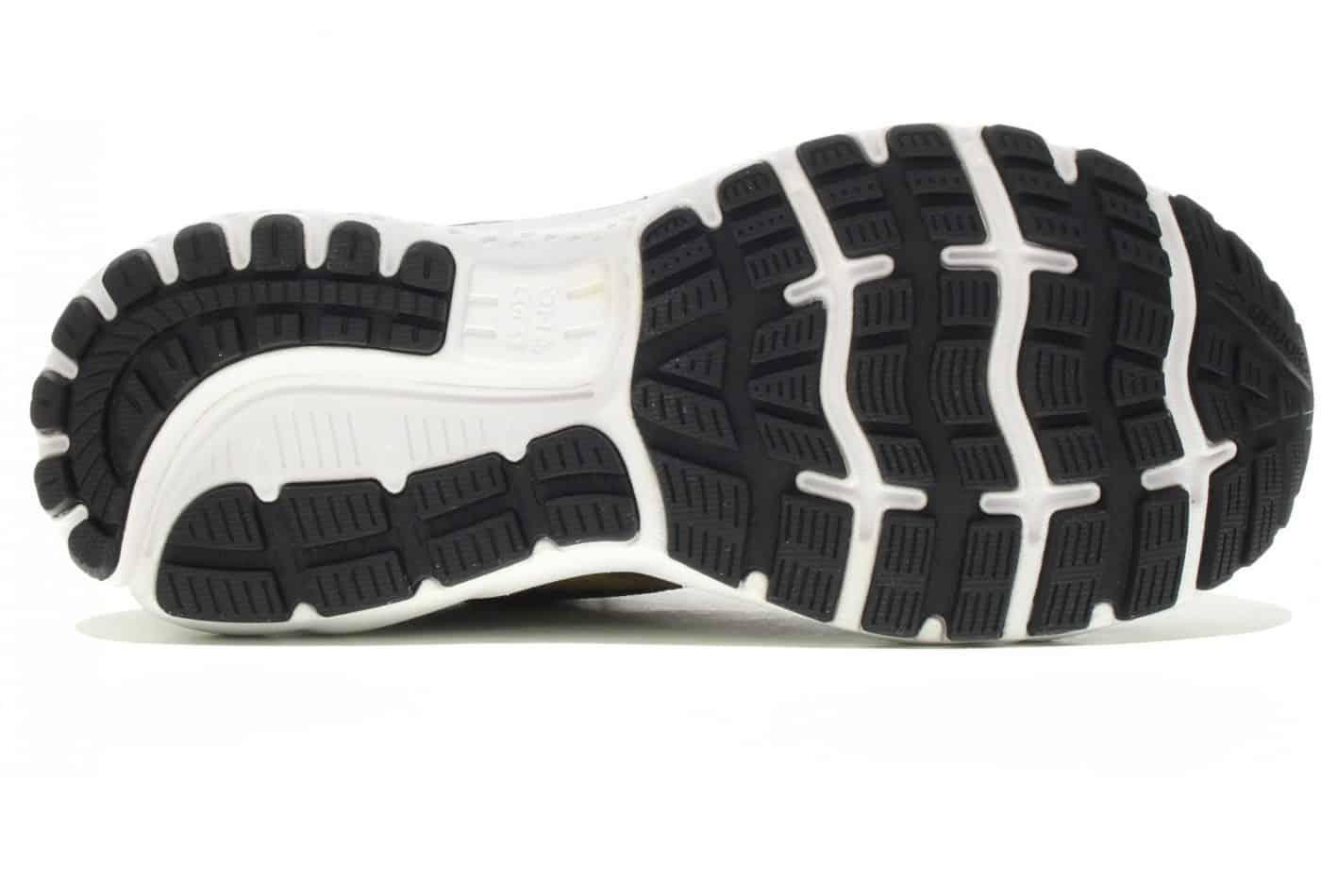 brooks-ghost-12-marathon-nyc-chaussures-running-runpack3