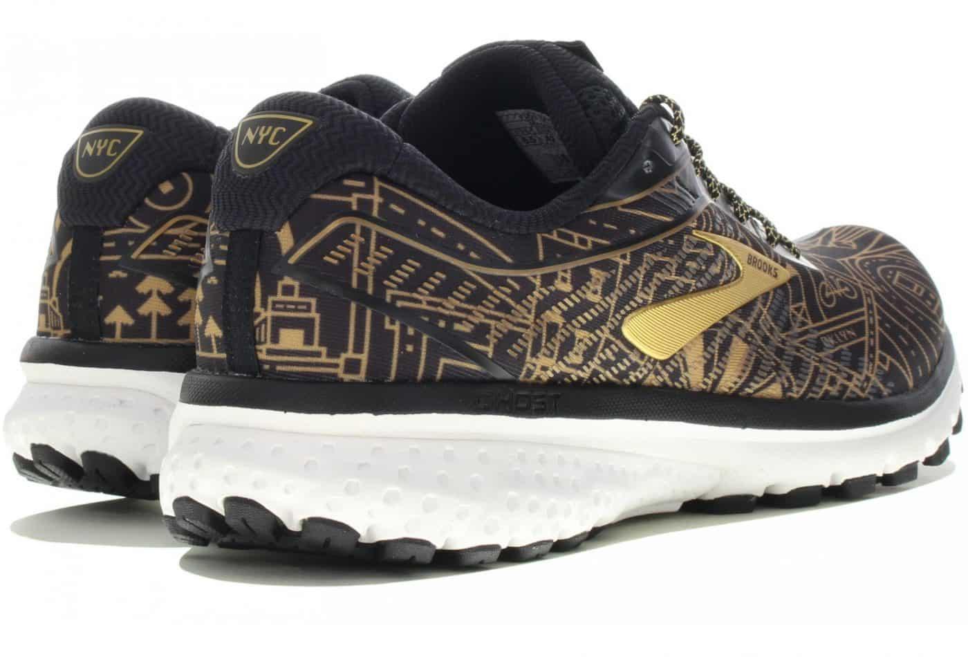 brooks-ghost-12-marathon-nyc-chaussures-running-runpack4