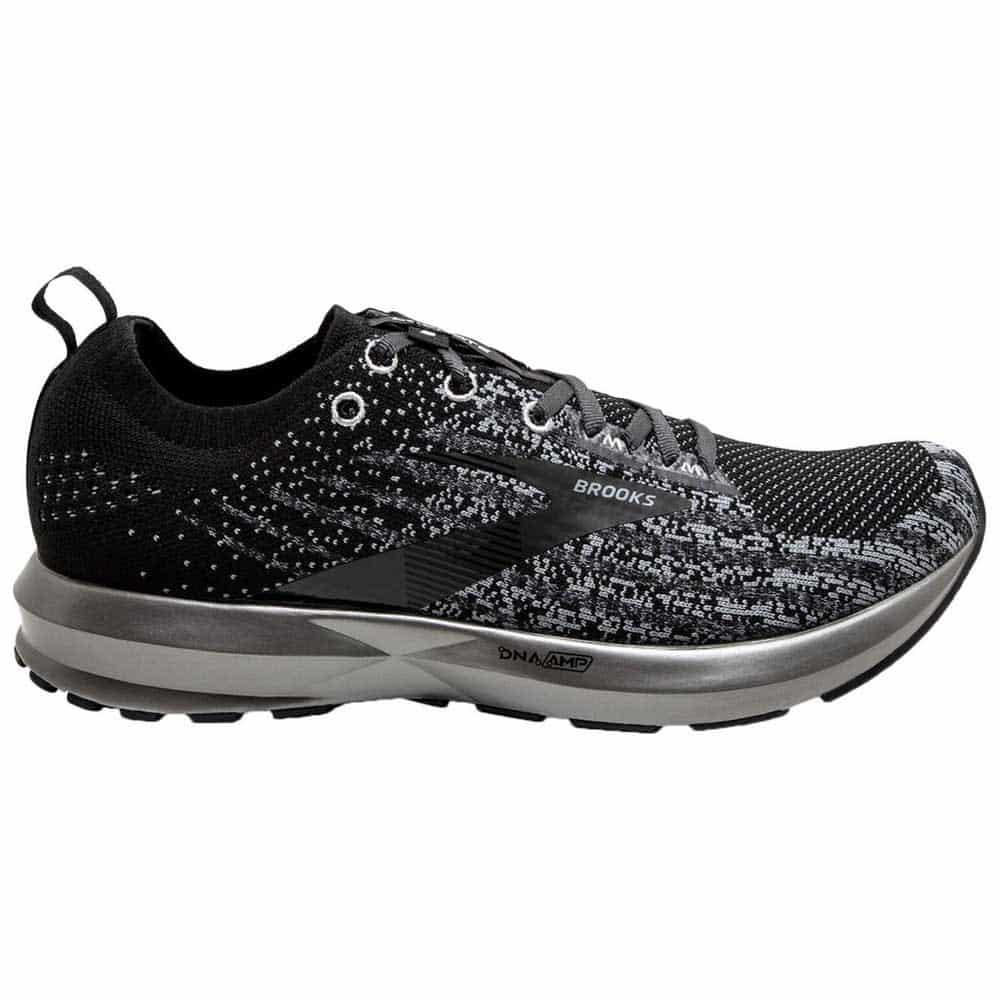 brooks-levitate-3-running-runpack-1
