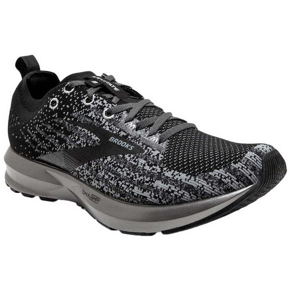 brooks-levitate-3-running-runpack-4