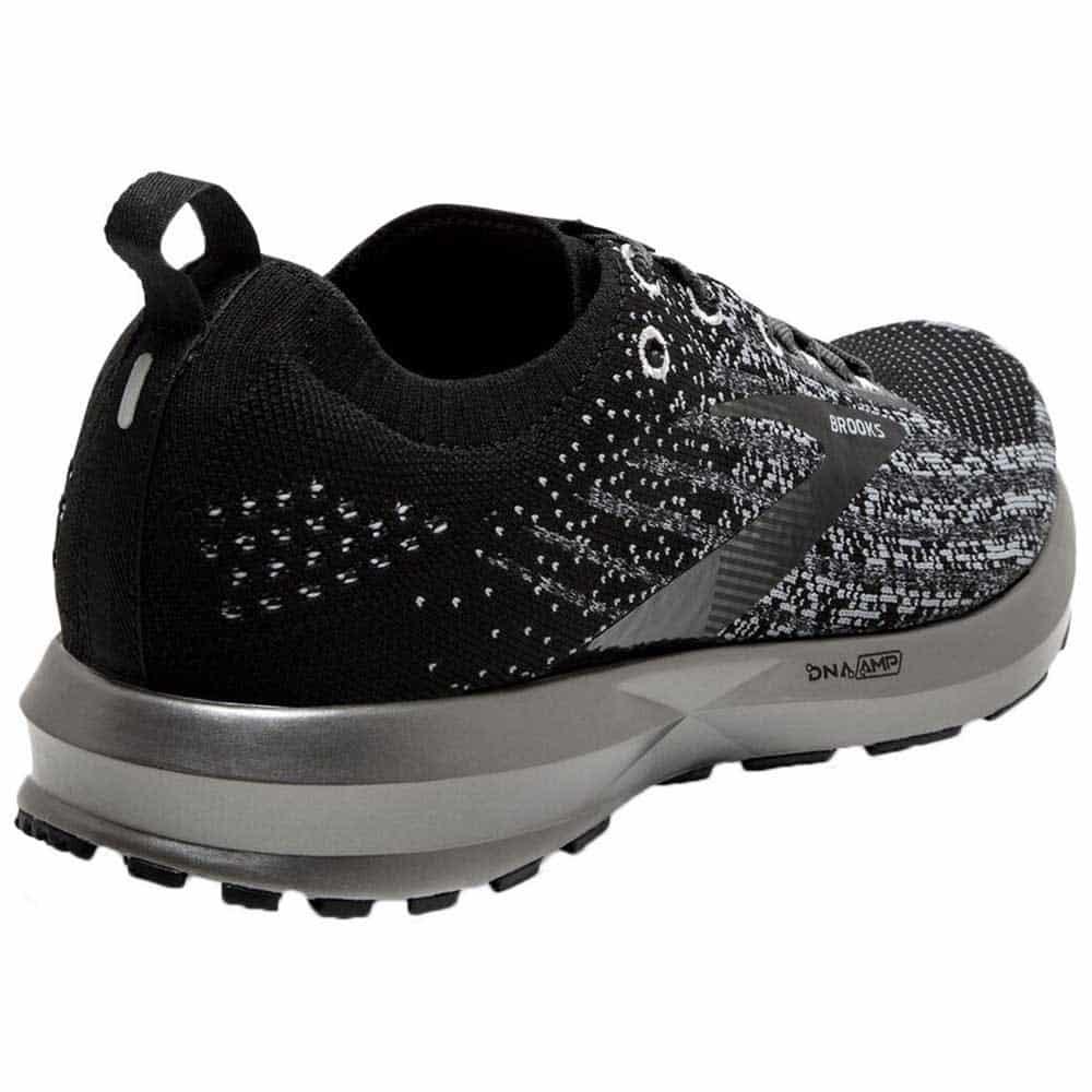 brooks-levitate-3-running-runpack-5