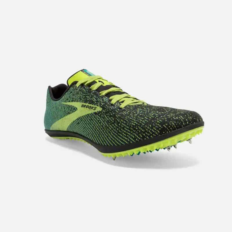 chaussure-pointes-cross-brooks-mach19-runpack