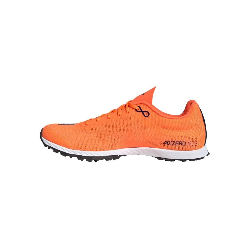 chaussures-pointes-cross-adidas-XC-sprint-runpack