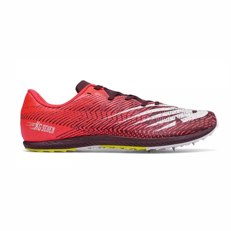 chaussures-pointes-cross-newbalance-xc-seven-v2-runpack