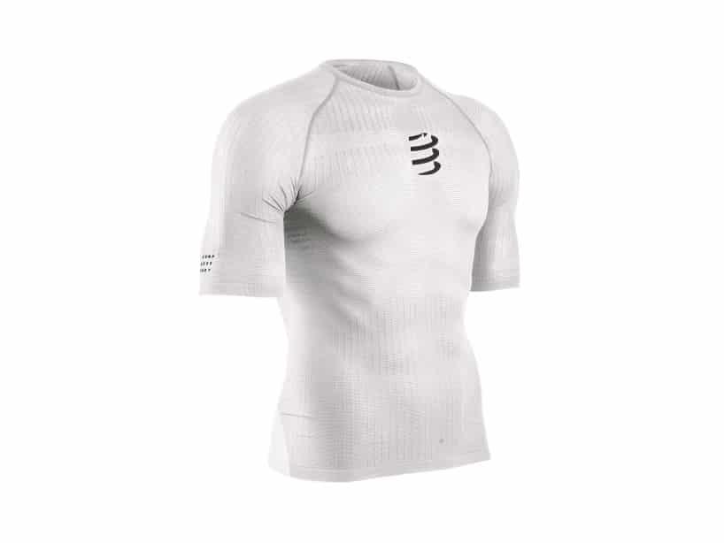 compressport-tshirt-de-running-hiver-running-runpack