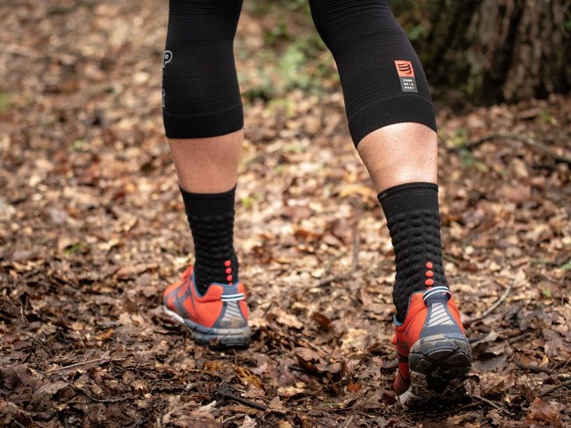 compressport-chaussettes-running-chaudes-runpack