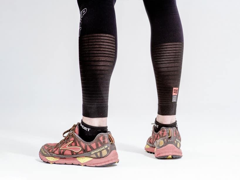 compressport-pantalon-de-compression-homme-noir-runpack-1