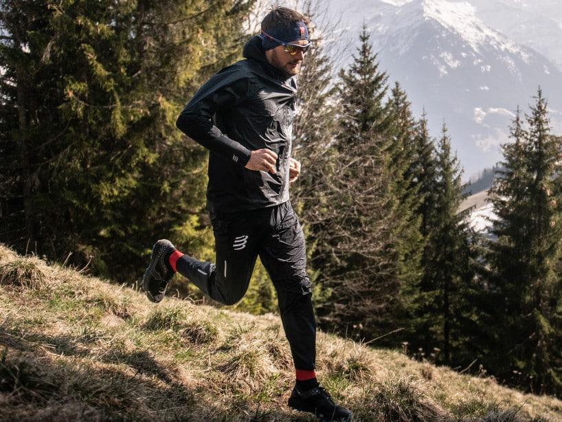 compressport-pantalon-etanche-trail-runpack