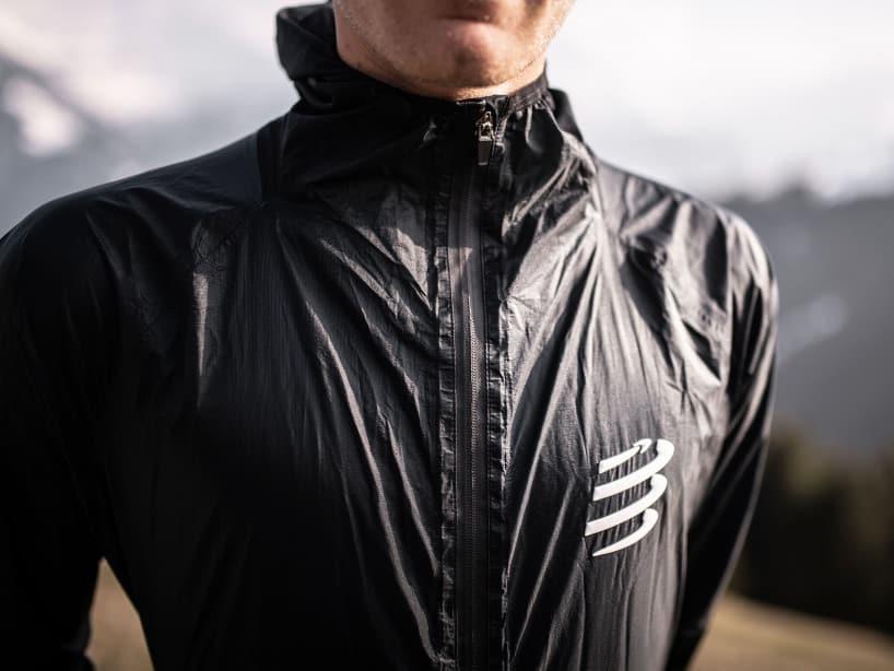 compressport-veste-de-trail-legere-et-impermeable-running-runpack