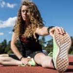 Courir à jeun : bénéfique pour le corps ou non ?