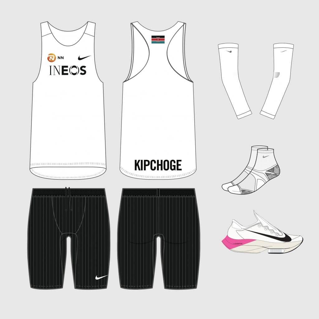 eliud-kipchoge-race-kit-runpack