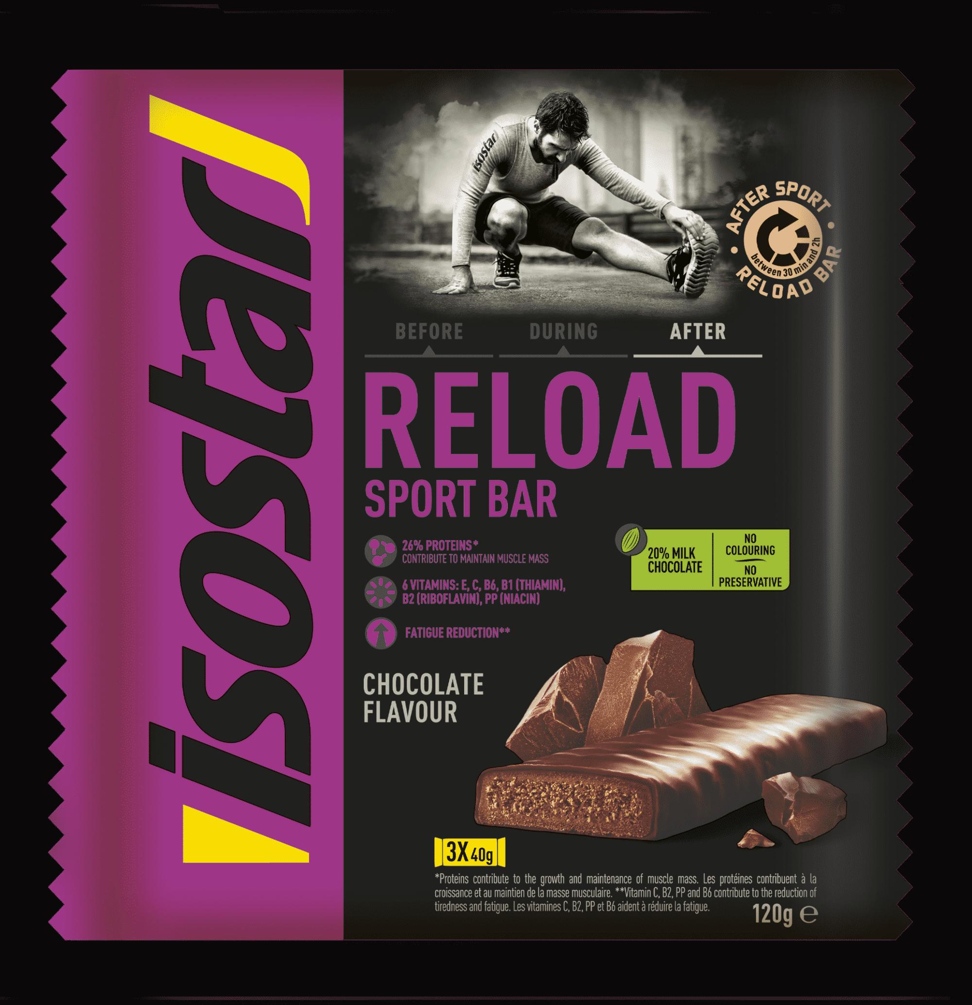 isostar-barres-de-recuperation-reload-running-runpack