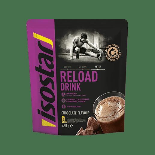 isostar-boisson-de-recuperation-reload-running-runpack