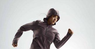 Image de l'article Retour sur la gamme automne/hiver de On Running