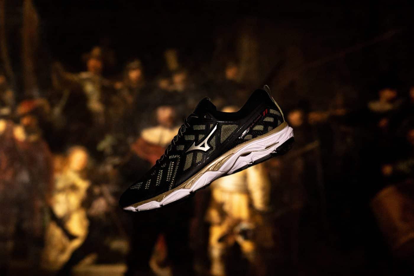 mizuno-wave-ultima-11-amsterdam-running-chaussures-runpack-1