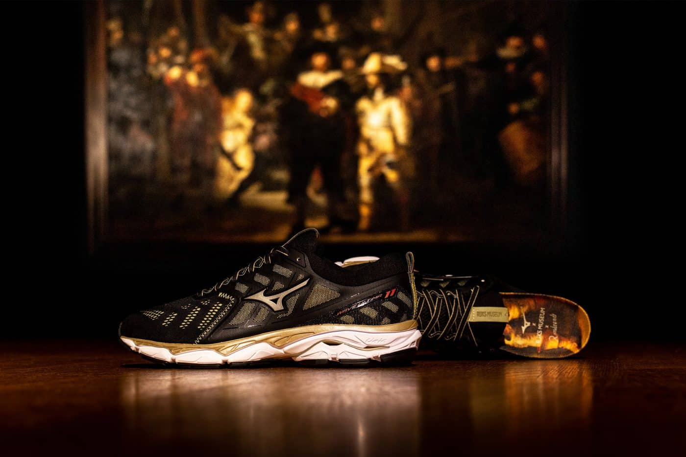 mizuno-wave-ultima-11-amsterdam-running-chaussures-runpack-2