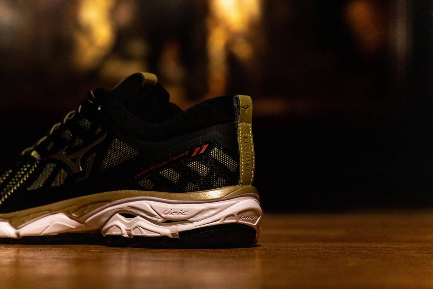 mizuno-wave-ultima-11-amsterdam-running-chaussures-runpack-3