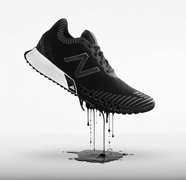 new-balance-fuelcell-echo-triple-chaussures-runpack