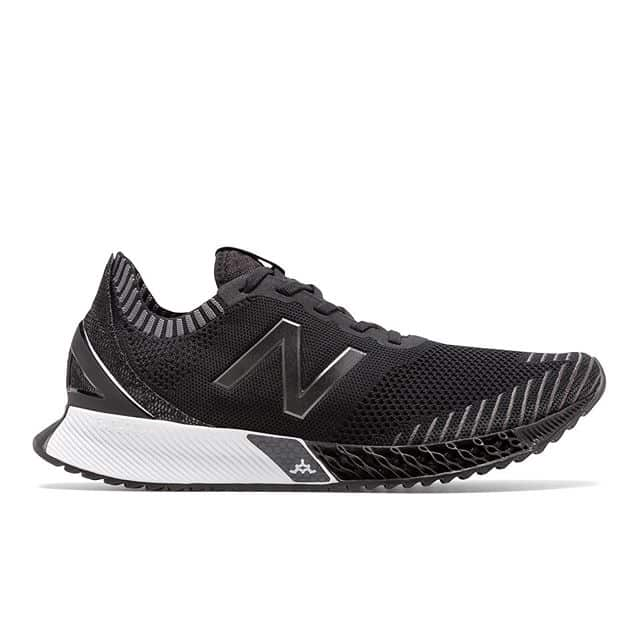 new-balance-fuelcell-echo-triple-chaussures-runpack1