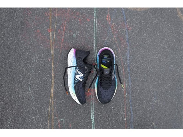 new-balance-marathon-nyc-2019-chaussures-1080v10-runpack