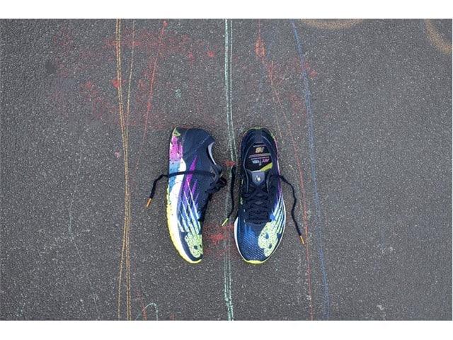new-balance-marathon-nyc-2019-chaussures-1500v6-runpack