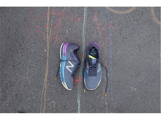 new-balance-marathon-nyc-2019-chaussures-860v10-runpack