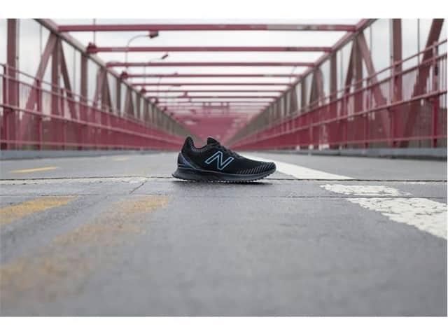 new-balance-marathon-nyc-2019-chaussures-fuelcell-echo-runpack