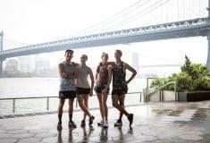 Image de l'article New Balance : retour sur la collection Marathon TCS NYC 2019
