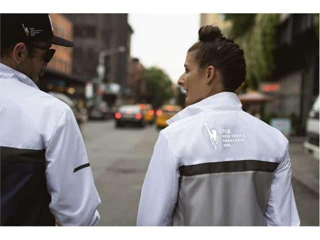 new-balance-marathon-nyc-2019-veste-coupevent-textile-runpack