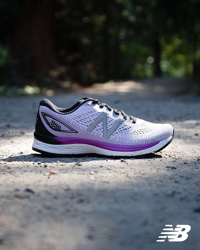 newbalance-880v9-chaussures-running-runpack