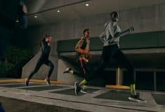 Image de l'article L'hiver vient, découvrez la capsule Nike Running Shield