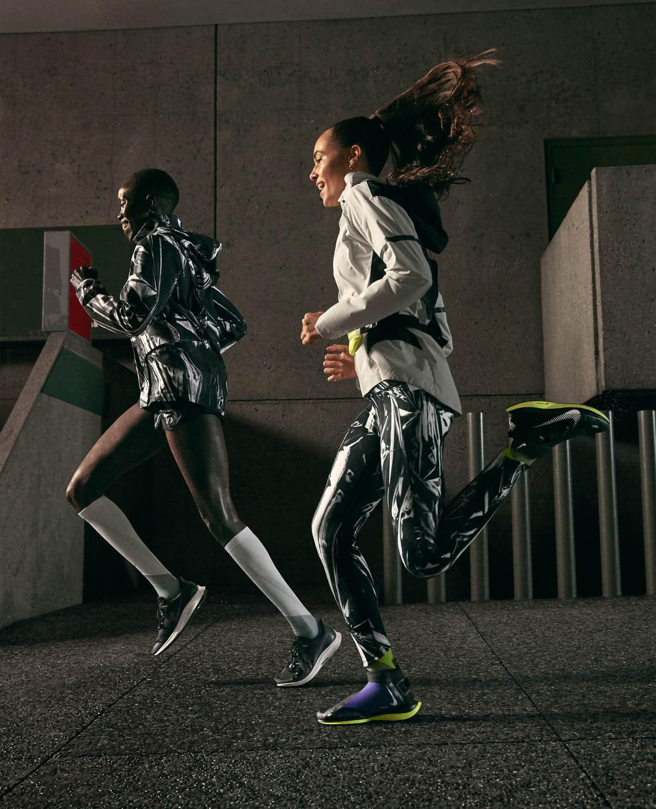 nike-capsule-running-shield-automne-hiver-2019-runpack-3