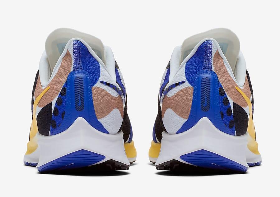 Nike-Cody-Husdon-Pegasus-36-4