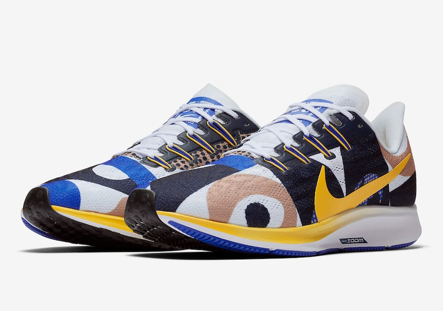 Nike-Cody-Husdon-Pegasus-36