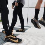 Nike x Golden Blocks dévoilent deux modèles exclusifs!