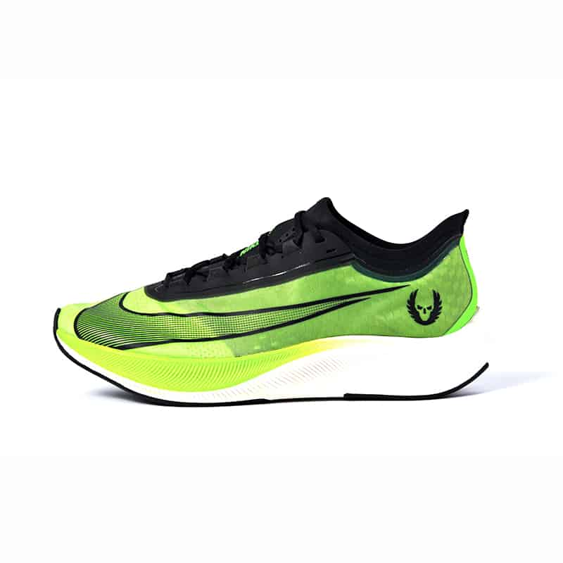 nike-oregon-project-fast-pack-runpack